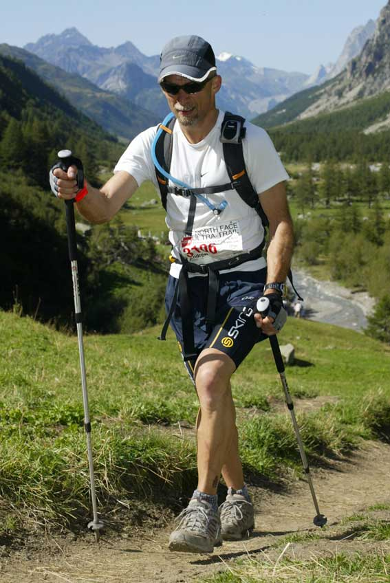 andy-at-ultratrail