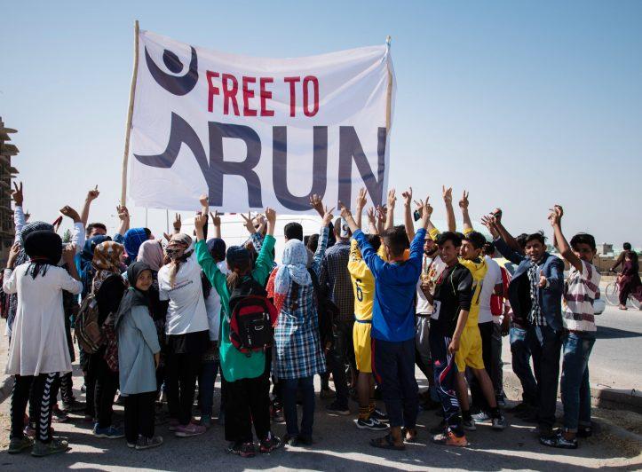 free_to_run-banner