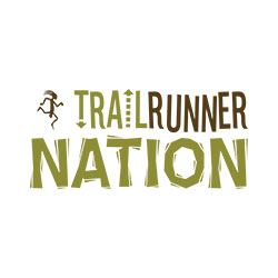 trail_runner_nation_logo